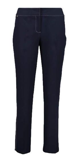 Pantalones Formales Dama Moda Pantalones Y Jeans Para Mujer 36 En Mercado Libre Mexico