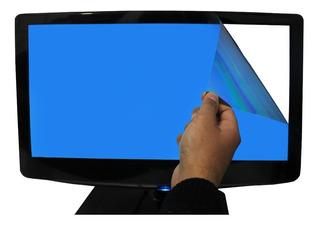 Película Polarizada Linear 32 Para Lcd De Monitores, Tvs