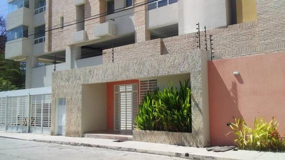 Se Vende Apartamento En El Centro De Maracay 04241765993