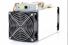 Mineração Em Bitcoin A Melhor Solução Em Cloud Mining