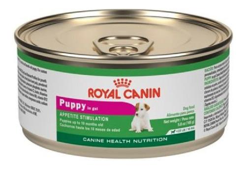 Imagen 1 de 1 de Comida Para Perros Royal Canin Mini Mature 195gr