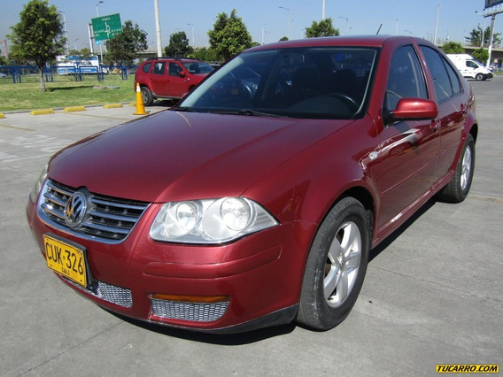 Volkswagen Jetta At 2000