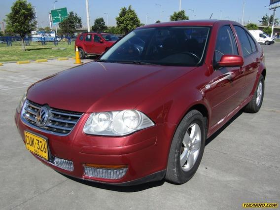Volkswagen Jetta At 2000