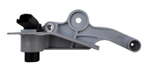 Sensor Posición Cigüeñal Automático Peugeot 206 207 307 S30