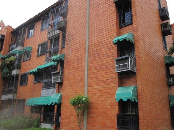 Apartamento En Venta Base Aragua Mls 20-5140 Jd