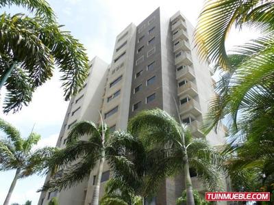 Apartamentos En Venta Barquisimeto Oeste Florida As