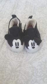 Zapatillas Nike Bebe Recien Nacido Ropa y Accesorios Negro
