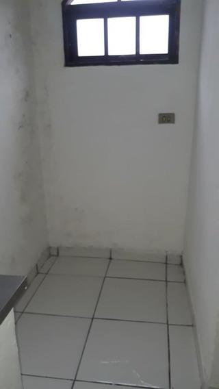 Casa- 2 Dorms- Pq. Alto- 764 Loc - 764 Loc