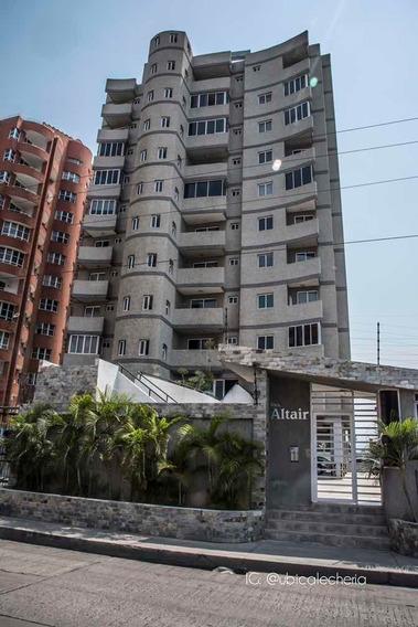 Altair Venta Apartamento 58 Mts
