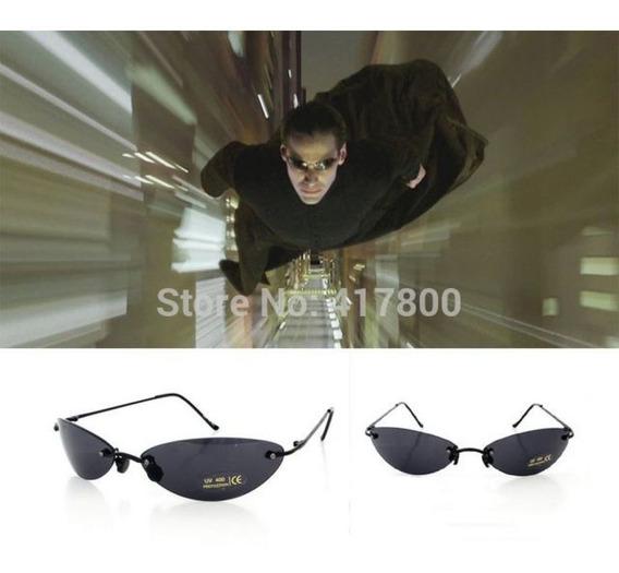 Óculos De Sol Neo Matrix Polarizado Promoção