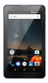 Tablet Multilaser M7s Plus Quad Core Wi-fi 1gb Só Hoje 229!