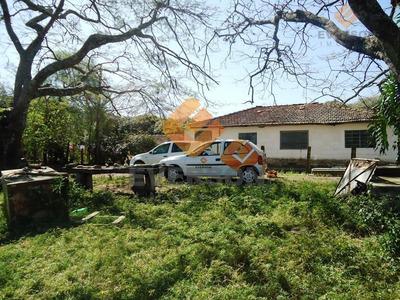 Fazenda Rural À Venda, Bairro Inválido, Cidade Inexistente - Fa0004. - Fa0004