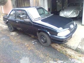 Chevrolet Monza Efi Sl 2.0