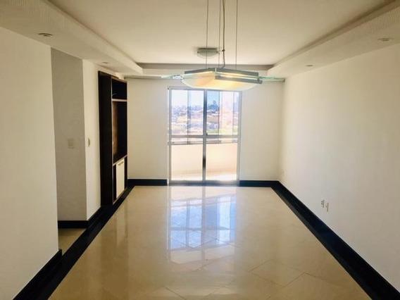 Apartamento Em Lagoa Nova, Natal/rn De 90m² 3 Quartos À Venda Por R$ 265.000,00 - Ap248460