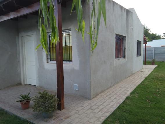 Venta - Casa Nueva - Navarro