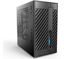 Asrock Deskmini 110 I7 7700 M.2 Mp500 120gb 16gb Ddr4 2tb Hd