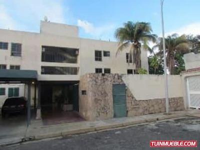 Apartamento Venta Terrazas Los Nisperos Valencia 19-9612 Rc