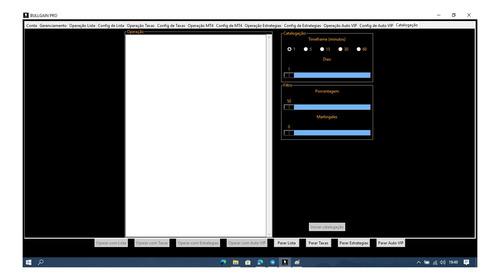 Imagem 1 de 1 de Robo Para Iq Option Automatizador