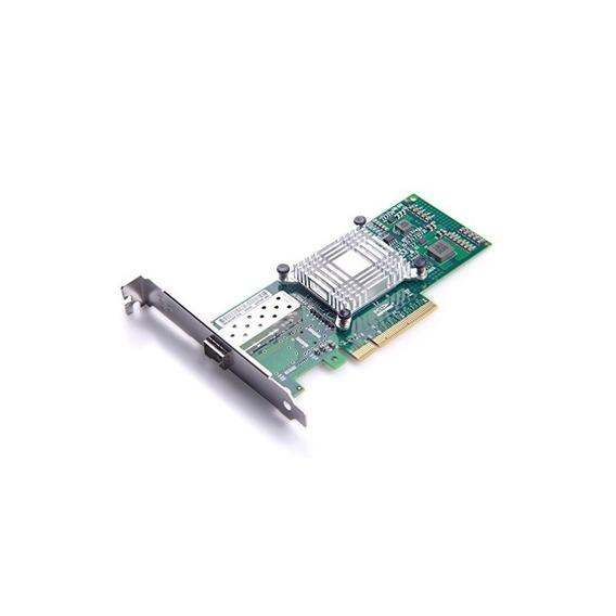 Para El Controlador Intel 82599es Adaptador De Red Convergen