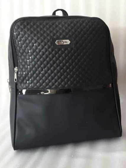Cartera Bolso Morral Ventas Al Mayor Y Detal