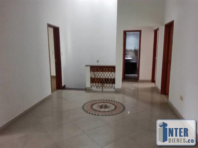 Local En Venta En Envigado - Villagrande