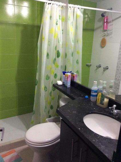 Apartamento En Venta Villa Carolina 930-41