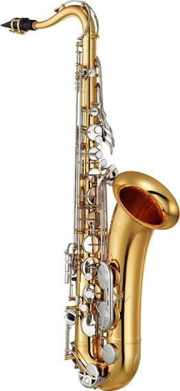 Saxo Tenor Yamaha Yts26