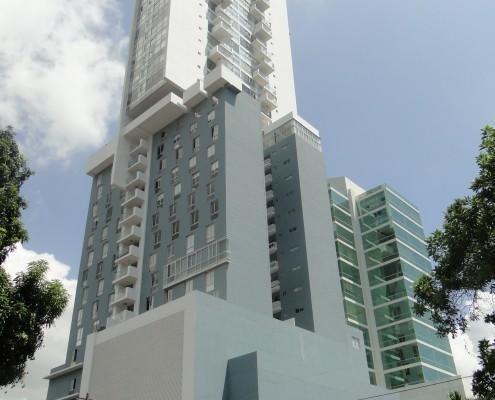 Apartamento En Alquiler En San Francisco #19-6875hel**