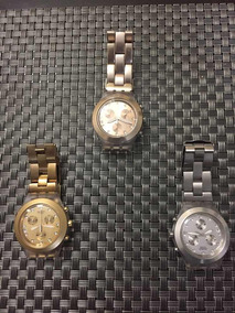 Relogio Swatch Irony - Cada 350,00