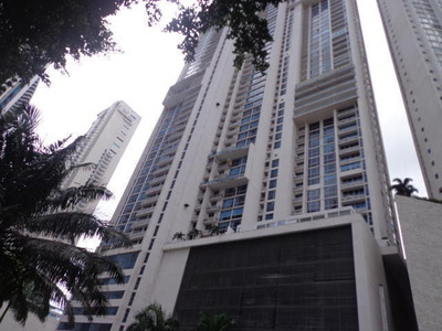 Vendo Apartamento Exclusivo En Ph Aqualina, Punta Pacífica 1