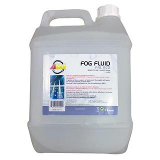 Líquido De Humo Adj F4l Eco De 4 Litros.