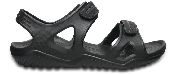 Swiftwater River Sandal M