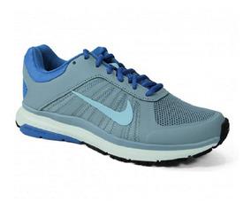 Tênis Nike Dart 12 Msl - Nota Fiscal