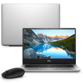 Notebook Dell I14-5480-m10m Ci5 8gb 1tb Fhd 14 Mouse