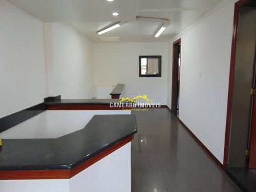 Imagem 1 de 30 de Casa À Venda, 255 M² Por R$ 1.800.000,00 - Jardim Girassol - Americana/sp - Ca2097