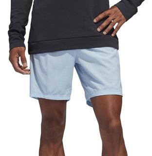 Bermudas Hombre Adidas en Mercado Libre Argentina