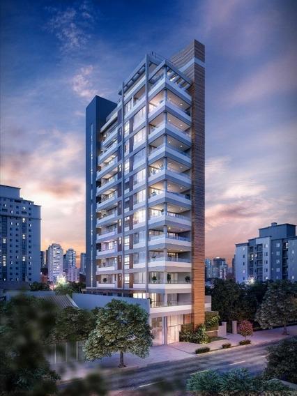 Apartamento A Venda, 2 Dormitorios, Itaquera, Minha Casa Minha Vida - Ap05264 - 33954909