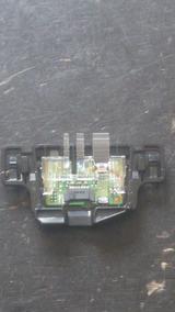 Sensor Tv Panasonic Tc-42as610