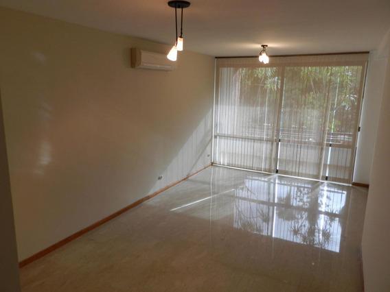 Apartamentos En Venta At Co --- 04143129404