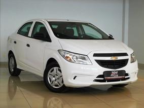 Chevrolet Prisma Joy 1.0 Mpfi 8v Flex, Qni0482