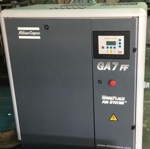 Compresores De Aire Para Venta Y Alquiler