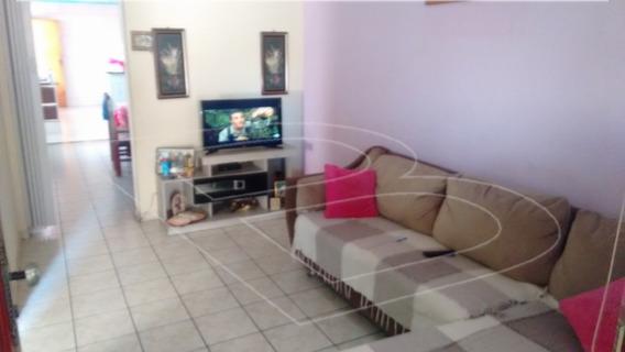 Casa Residencial Para Venda - 070525.01
