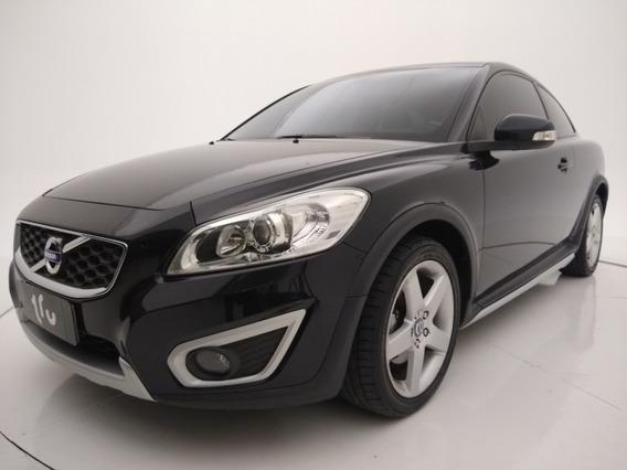 Volvo - C30 2.0 Aut.