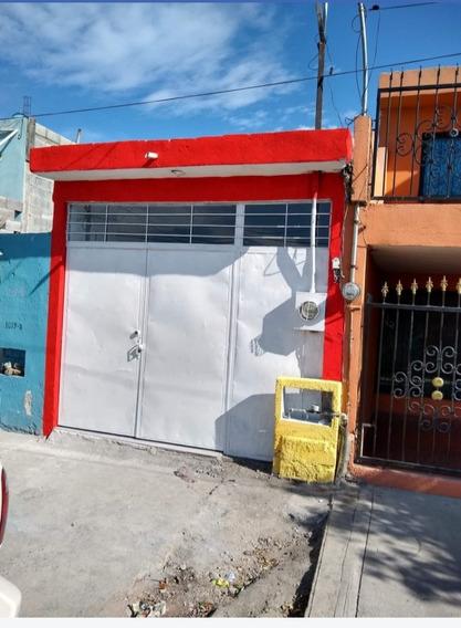 Local Comercial O Casa
