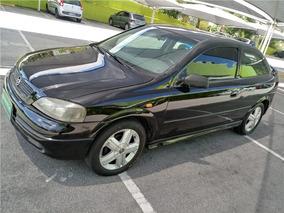 Chevrolet Astra 2.0 Mpfi Sport 8v Gasolina 2p Manual