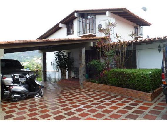 Rentahouse Vende Hermosa Casa Ic Código 20-14988