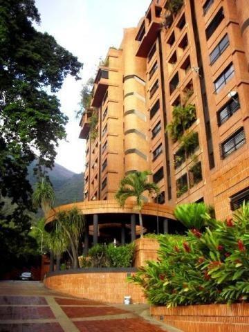 Apartamento Venta Los Dos Caminos
