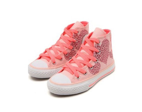 All Star Converse Chuck Taylor Original Ck06060002