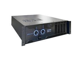 Amplificador Oneal 2500 Pro 2000w