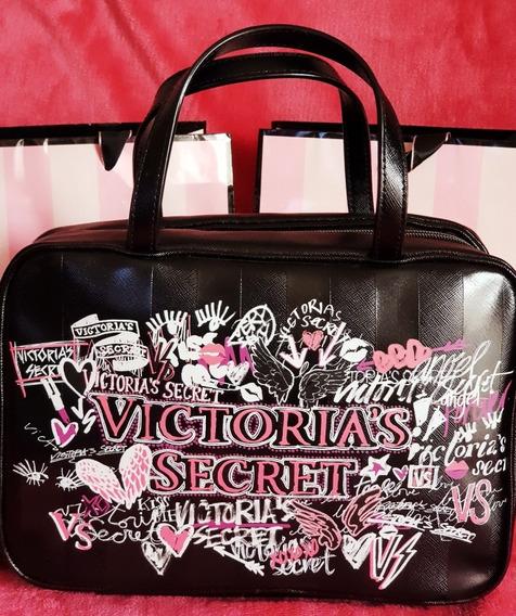 Neceser De Viaje Original Victoria